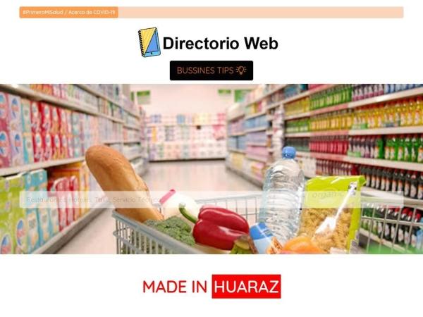 directorioweb.org