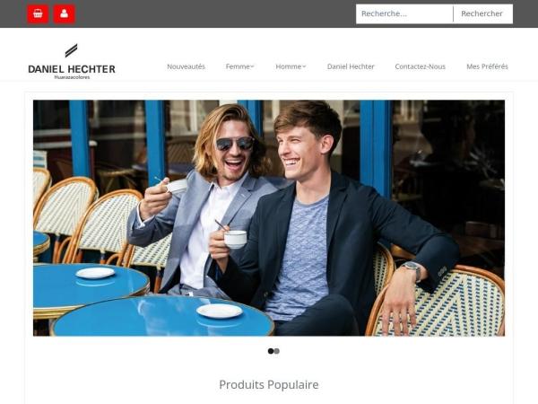 huarazacolores.com