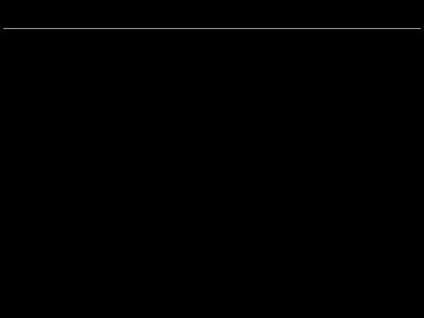 venko.com.ua
