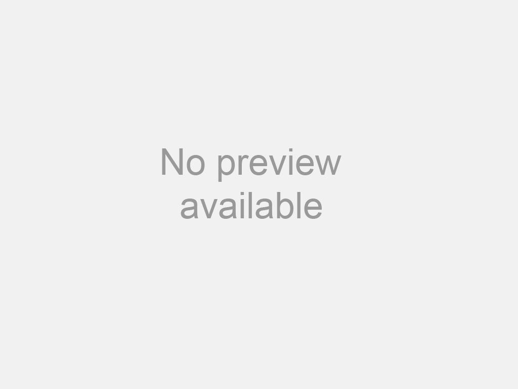 bancorptrust.com