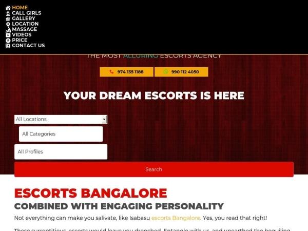 isabasu.com