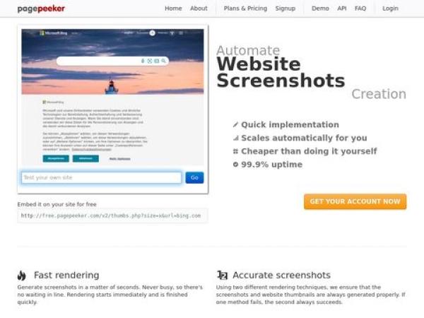cinestyleindia.in